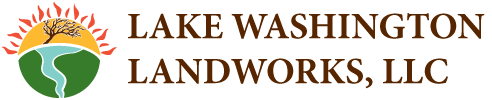 Lake Washington Landworks, LLC